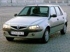 Dacia  Solenza  1.9 D (63 Hp)