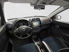 Dacia  Spring  26.8 kWh (45 Hp) Electric