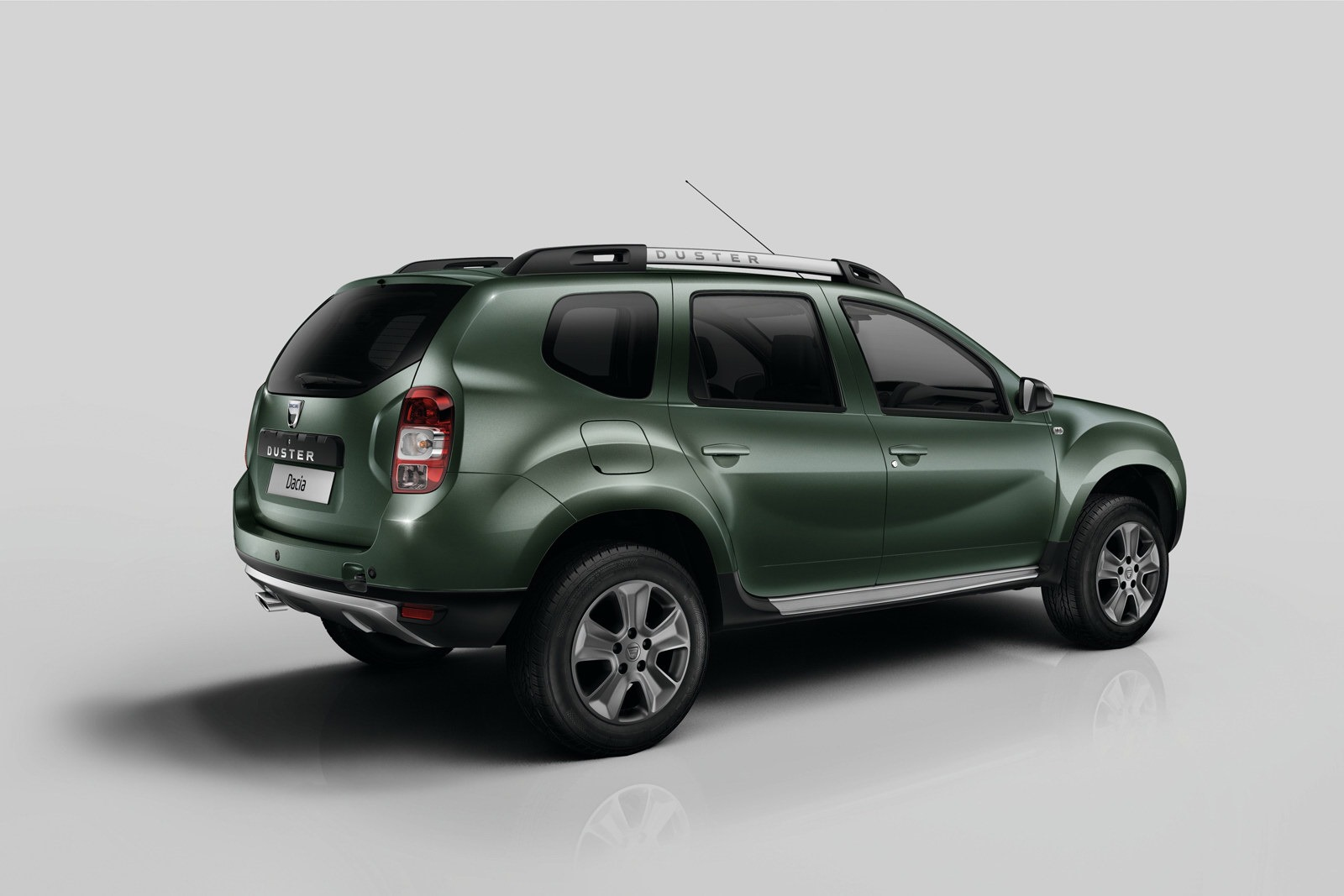 dacia duster technical specifications and fuel economy. Black Bedroom Furniture Sets. Home Design Ideas