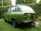 DAF  46 Combi  0.8 SUPER LUX (34 Hp)