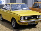 DAF  66 Coupe  1300 MARATHON (57 Hp)