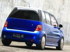Daihatsu  Ceria/Perodua Kancil/Kelisa  1.0L R3 12V (56 Hp)