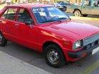 Daihatsu Charade I Combi (G10)