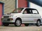 Daihatsu Cuore V (L5)