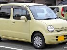 Daihatsu  Move Latte (L55)  0.7 i 12V (58 Hp)