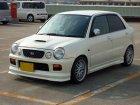 Daihatsu Opti (L3)