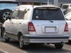 Daihatsu  Pyzar (G3)  1.5 i (100 Hp)