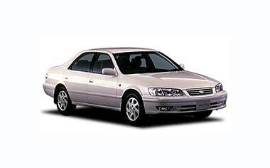Daihatsu Altis Technical specifications and fuel economy