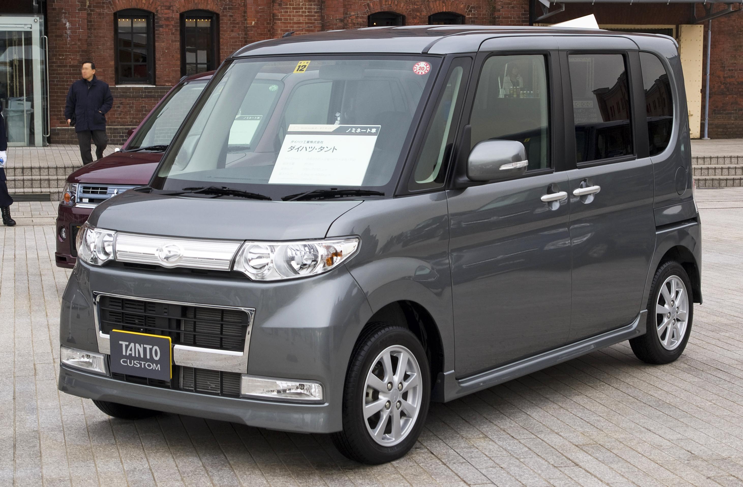 Japan Cars Price In Sri Lanka