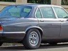 Daimler Daimler Double Six