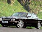 Daimler  Daimler (X300)  4.0 i V8 32V Super (363 Hp)