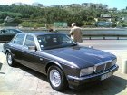 Daimler  XJ 40, 81  Double Six 6.0 (311 Hp)