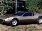 De Tomaso  Mangusta  4.6 i V8 32V (305 Hp)