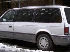 Dodge Caravan II