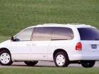 Dodge Caravan III
