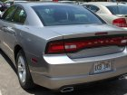 Dodge  Charger VII (LD)  SXT 3.6 (296 Hp) AWD Automatic
