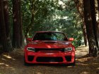 Dodge  Charger VII (LD; facelift 2019)  Scat Pack 6.4 HEMI V8 (485 Hp) Automatic