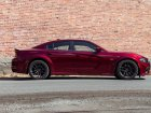 Dodge  Charger VII (LD; facelift 2019)  GT 3.6 Pentastar V6 (300 Hp) AWD Automatic