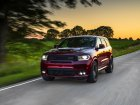 Dodge  Durango III (facelift 2014)  3.6 V6 (293 Hp) AWD