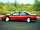 Dodge  Intrepid I  3.5 i V6 24V (218 Hp)