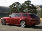 Dodge  Magnum  6.1 i V8 SRT-8 (432 Hp)