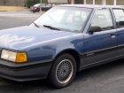 Dodge  Monaco  3.0 i V6 (152 Hp)