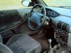 Dodge  Neon Coupe  2.0 i (132 Hp)
