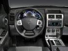 Dodge  Nitro  2.8 CRD (177 Hp)