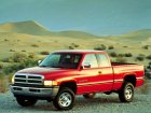 Dodge  Ram 1500 (BR/BE)  5.9L V8 (245 Hp)