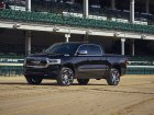 Dodge Ram 1500 Crew Cab V Long Box
