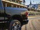 Dodge Ram 1500 Crew Cab V Long Box