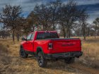 Dodge Ram 1500 Quad Cab V Long Box