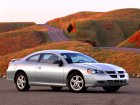 Dodge  Stratus I Coupe  2.4i 16V (149 Hp) Automatic