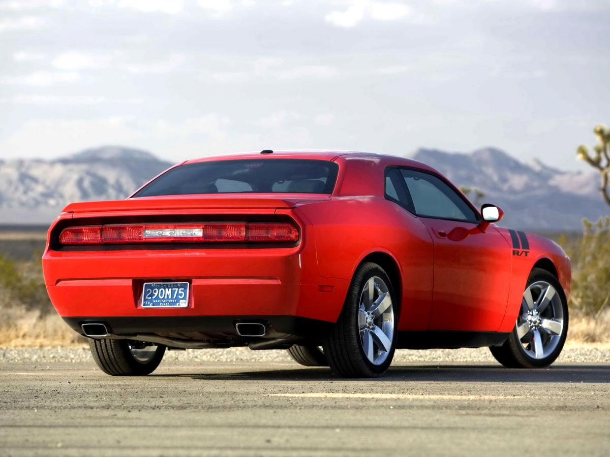 dodge challenger technical specifications and fuel economy. Black Bedroom Furniture Sets. Home Design Ideas