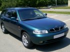 Doninvest  Orion Station Wagon (J100)  2.0i 16V (133 Hp) Automatic