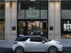 DS  3 Cabrio  1.6 BlueHDi (120 Hp) Stop&Start