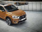 DS  7 Crossback  1.6 PureTech (181 Hp) Automatic