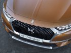 DS  7 Crossback  2.0 BlueHDi (180 Hp) Automatic