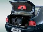 FAW  Bora  1.8i 20V (125 Hp)