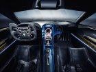 Felino  cB7R  7.0 V8 (700 Hp) Automatic