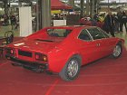 Ferrari  Dino GT4 (208/308)  308 (255 Hp)
