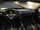Ferrari  F8 Spider  3.9 V8 (720 Hp) DCT
