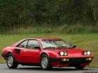 Ferrari  Mondial  8 (214 Hp)