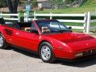 Ferrari Mondial Cabrio