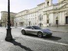 Ferrari Roma Las especificaciones técnicas y el consumo de combustible