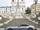 Ferrari  Roma  3.9 V8 (620 Hp) DCT