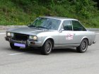 Fiat  124 Coupe  1600 (BC 1) (100 Hp)