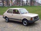 Fiat  127  1.3 Diesel (45 Hp)