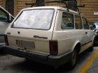 Fiat  127 Panorama  1.0 (50 Hp)