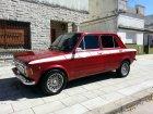 Fiat  128  1.1 (55 Hp)